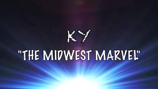 5:3666 Remix - Ky The Midwest Marvel ft Phem