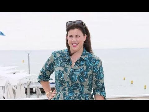 What is Kirstie Allsopp's net worth, how did the Location, Location, Location presenter lose