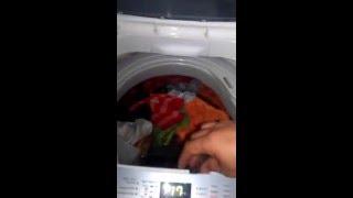 reparacin de error de lavadora lg facl easy error de washing lg