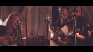 Good Harvest - Woodstock (Joni Mitchell) - Live Session