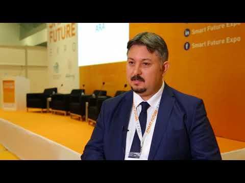 Bilgi temelli teknolojiler Türkiye'de ne seviyede?