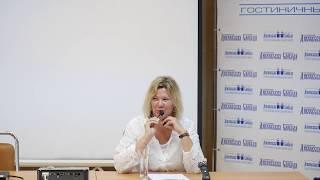 Download Video 121 Ченнелинг Ирины Чикуновой (Цивилизация Хамилия) в Дивеево, 1.06.19 MP3 3GP MP4