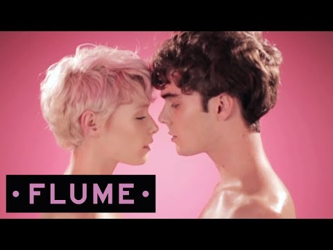 Disclosure - You & Me (Flume Remix) [Official Video]