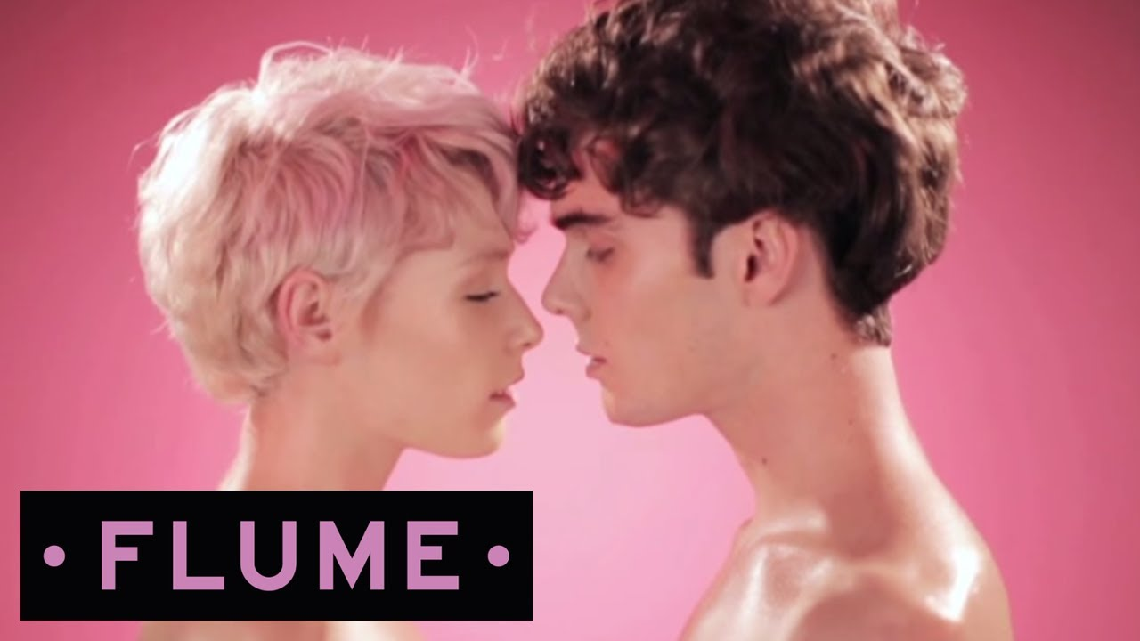 Download Disclosure - You & Me (Flume Remix) [Official Video]