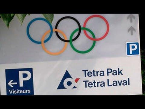 Тарпищев: МОК принял оптимальное решение