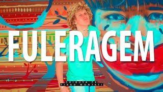 Baixar FULERAGE - MC WM I Coreógrafo Tiago Montalti (4K)