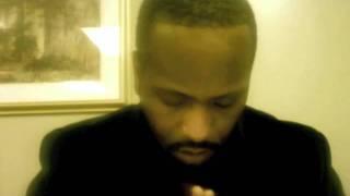 new gospel song 2013 god s got this joe l testimony