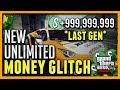 GTA 5 Cheats - Money and RP Cheat