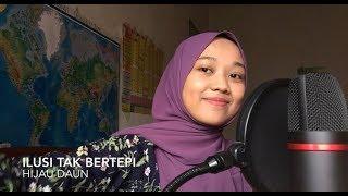 Ilusi Tak Bertepi - Hijau Daun (cover)
