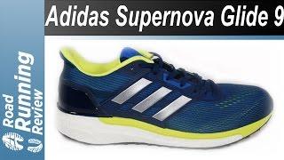 100% quality exclusive deals new photos Adidas Supernova Glide 9 ❗Migliore Offerta ❗