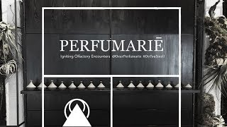The Fragrance Shop Inc Competitors List
