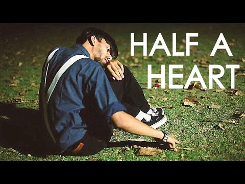 Half A Heart(One Direction) | Lyrical Dance | Adhit Walia
