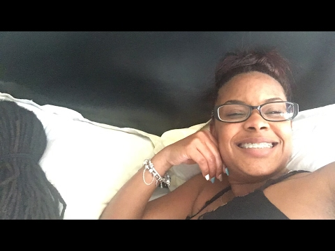 Heyyyyy  Black Family Vlogs