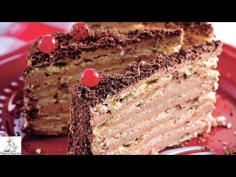 Армянские рецепты тортов с фото