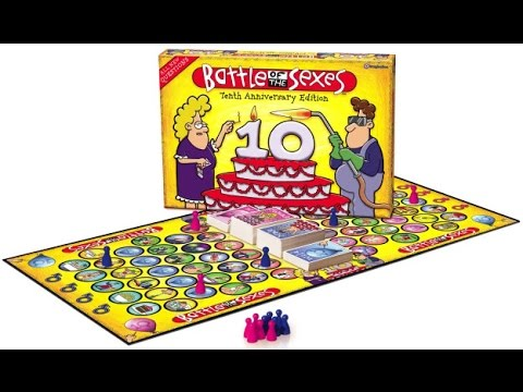 Sex board games that get you there