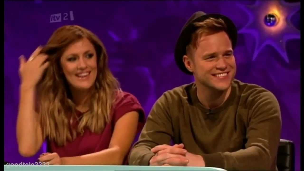 Celebrity juice series 10 youtube video