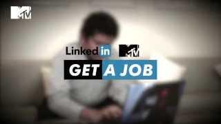 Watch how LinkedIn helped Dhruv G Menon get his dream job at Grey Worldwide