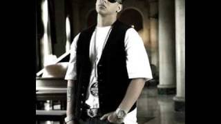 yo tengo una gata - Zion y Lennox Ft De La Ghetto,Arcangel,Daddy Yankee