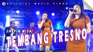 Shepin Misa Tembang Tresno MP3