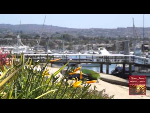 Home James Real Estate - Orange County, California
