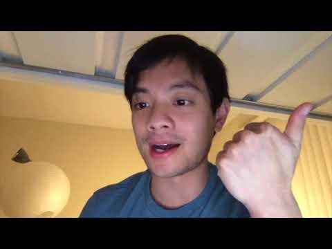 Asian American Spotlight #52 - Cathy Yan