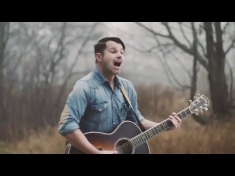 River Oaks - Let You Down (Official Music Video)