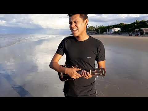 COLOCANDO CANTO NO SEU PÁSSARO. from YouTube · Duration:  4 minutes 40 seconds