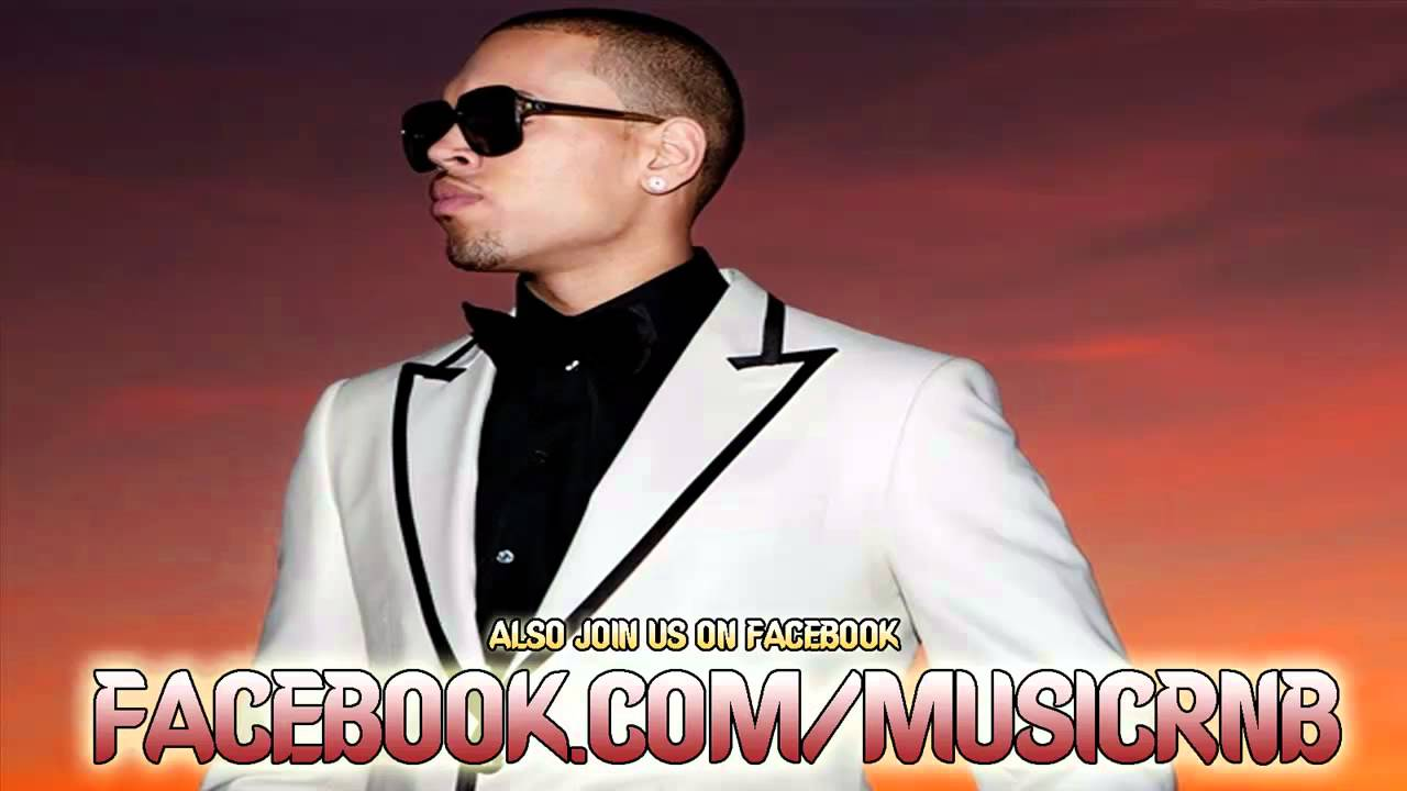 Chris Brown Old Songs 2012 mp3 download