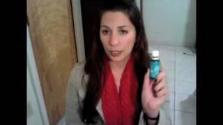 Tea Tree Oil ~ Miracle Oil