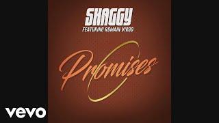 Shaggy - Promises (Audio) ft. Romain Virgo
