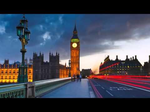 Around The World- Nat King Cole