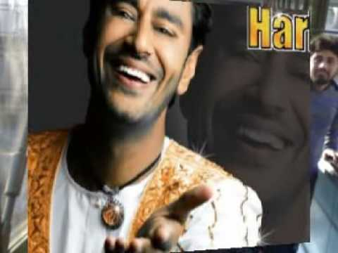 harbhajan mann and gursewak mann ishq da rog mp3