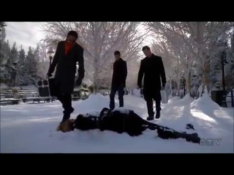 CSi New York the video game trailer - PC exclusive from YouTube · Duration:  34 seconds