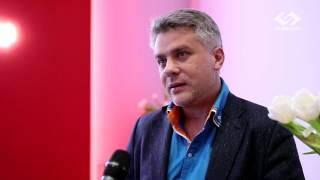 Егоров И.В.: Дистанционное обучение - необходимо учитывать уровень подготовленности аудитории!