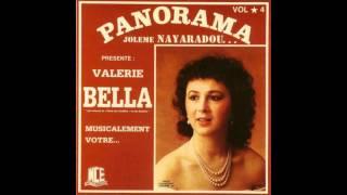 Valerie BELLA - Angelo