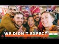 Foreigners INVITED To Indian Wedding ! - Our First TIme ! 🇮🇳