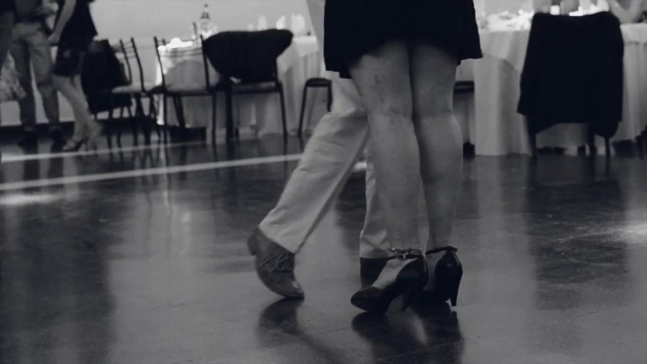 Download Homenajenado Día del Tango en Baradero HD Nikon D7000 Fabian Rosofsky