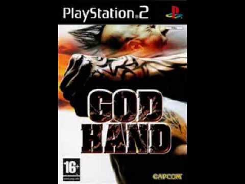 God Hand Ending Theme Extended