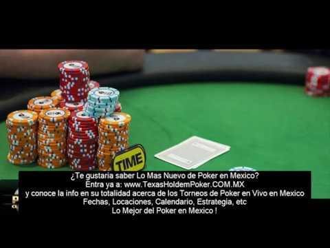 Zynga poker ajouter amis