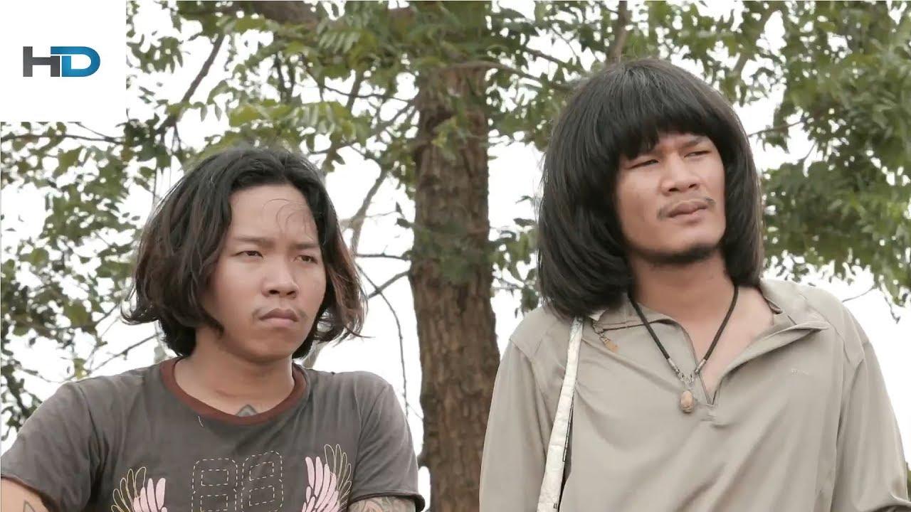 ผู้บ่าวไทบ้าน 3 หมาน แอนด์ เดอะ คำผาน (2018) Poo Baow Tai Ban