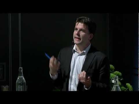 Den digitala agendan och digital delaktighet