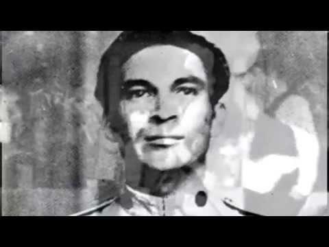 Fulgencio Batista - dittatore cubano servo dell'imperialismo