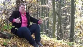 Mirsada i Jarani - Vrati nam se, mili oce - NOVO - (Official video 2015) HD