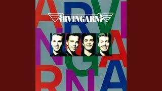 Mayday S.O.S.