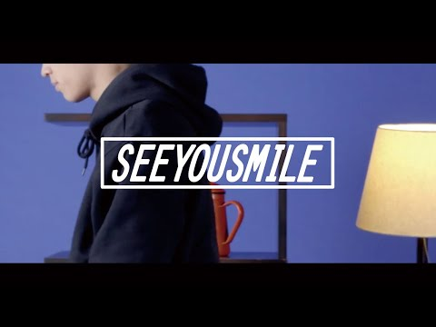 See You Smile - Shining - MV【OFFICIAL MUSIC VIDEO】