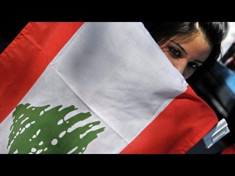 сайт знакомств в ливан
