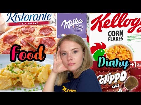 food-diary---what-i-eat-in-a-day-//-leamarie