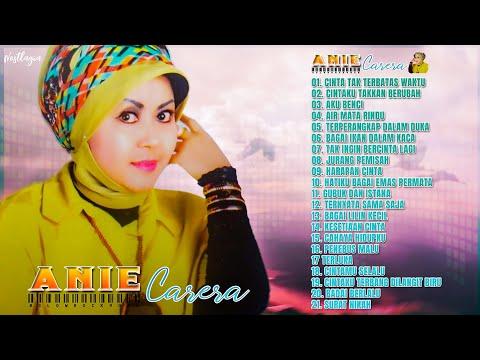 anie-carera-full-album-terbaik---tembang-kenangan-|-lagu-lawas-nostalgia-80an-90an-terpopuler