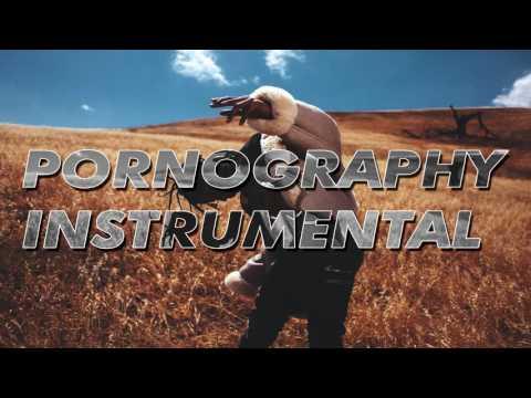 Travis Scott - Pornography Instrumental (Remake)