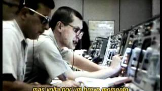 A Chegada do Homem a Lua (Apollo 11)